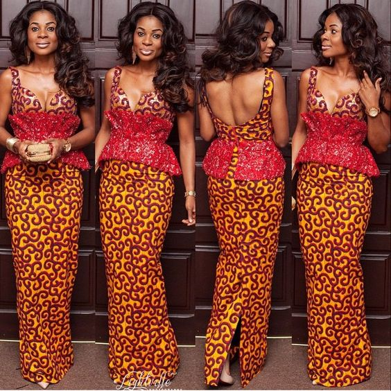 ankara long gowns 2018,ankara long gown styles 2017,latest ankara long gown styles,latest ankara long gown styles 2017,ankara long gown pictures,ankara styles gown 2018,ankara short gown styles,ankara gown styles in nigeria,ankara long gown styles 2018,ankara gown pictures 2018,latest ankara long gown styles 2018,2018 long gown styles,ankara gown styles 2017,ankara short gown styles 2017,ankara styles pictures 2017,ankara gown pictures,ankara styles gown,ankara gown with lace,ankara gowns for wedding,trendy ankara styles 2018,ankara styles 2018 for ladies,latest ankara styles 2018 for ladies,latest ankara style 2018,ankara styles pictures,latest ankara gown styles 2017,ankara short gown styles pictures,