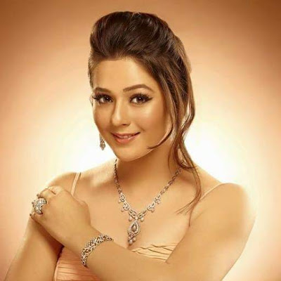 Priyal Gor Wiki Biography, Pics, Age,Wallpaper,Full Profile,Tv Serial, Indian Hottie