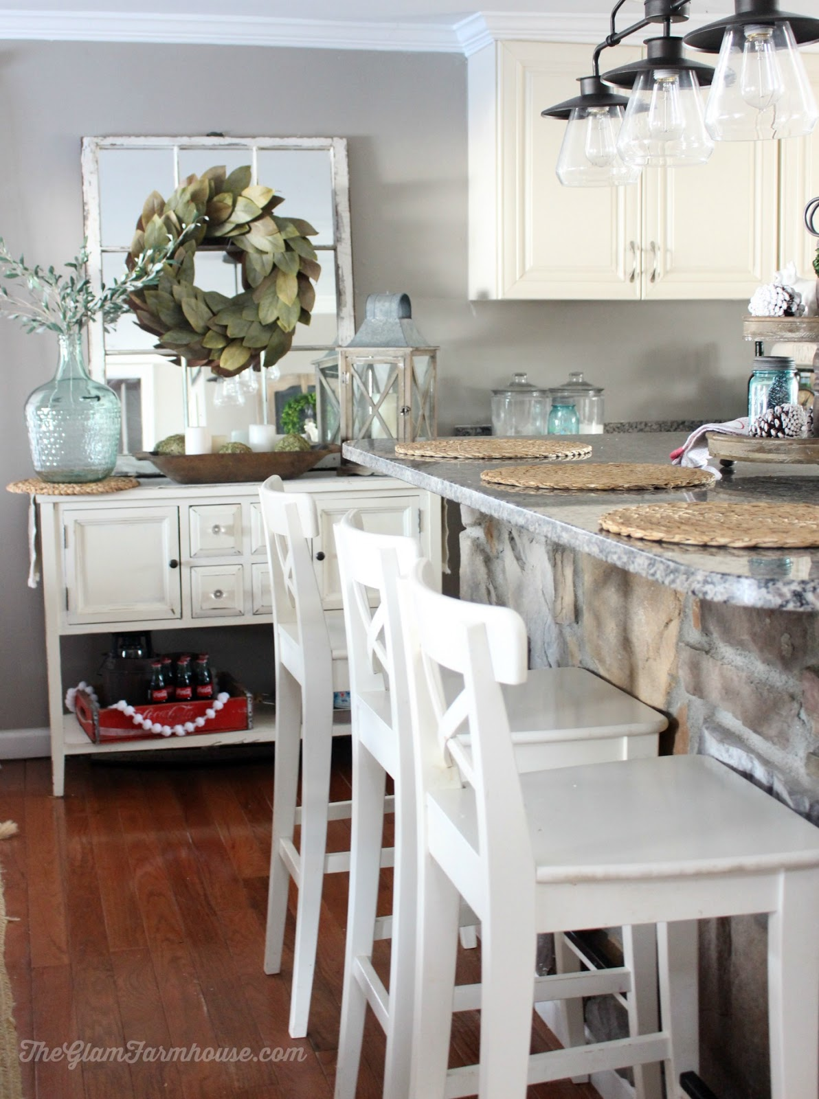 Top 5 Farmhouse Finds For Under 100