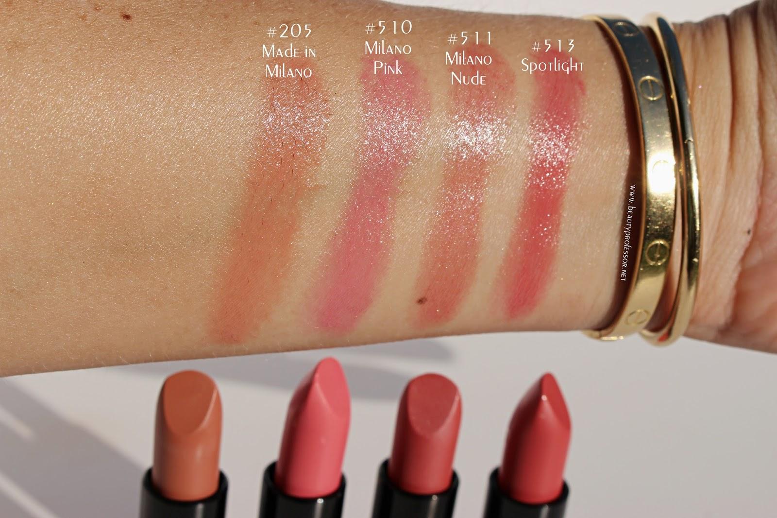 Ecstasy Lacquer Lip Gloss by Giorgio Armani Beauty #18