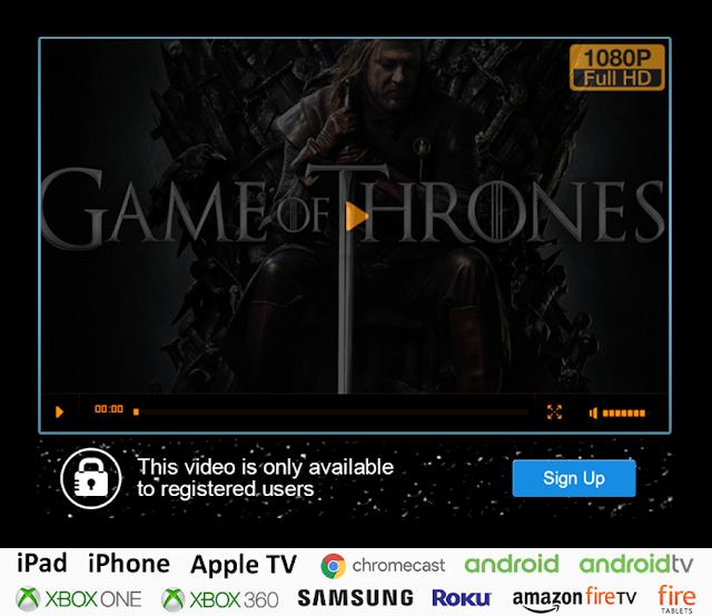 http://hlok.qertewrt.com/offer?prod=10&ref=5062888&q=Watch Now FREE