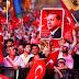ترکی میں صدارتی نظام کی تیاریاں