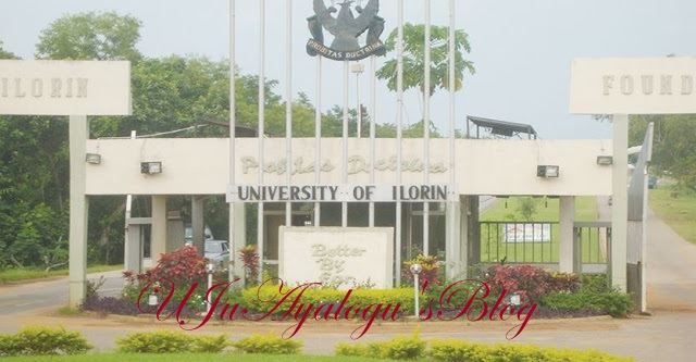 JAMB reveals the most sought-after Nigerian universities