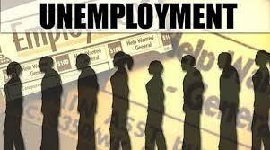 Lưu ý về trợ cấp thôi việc và trợ cấp mất việc từ 01/03/2015