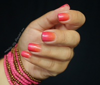 http://natalia-lily.blogspot.com/2014/08/gradient-nails-miyo-mini-drops-no-167.html