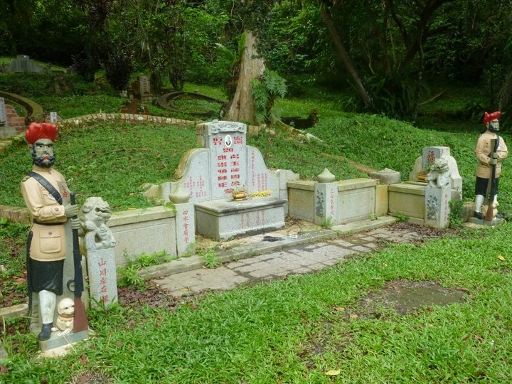 Bukit Brown Cemetery Singapore Location Attractions Map,Location Attractions Map of Bukit Brown Cemetery Singapore,Bukit Brown Cemetery Singapore accommodation destinations hotels map reviews photos pictures