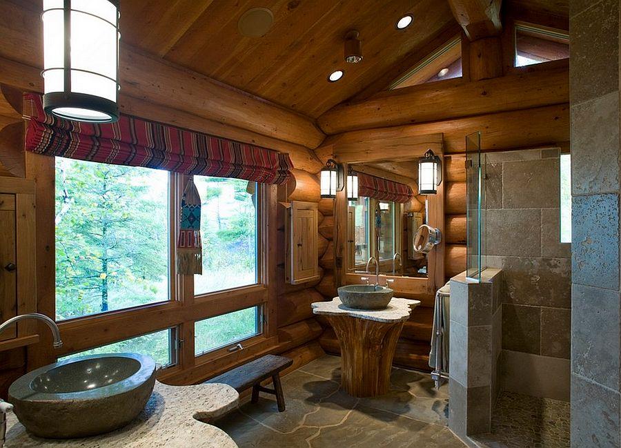 Decorunits.com%2BDecorating%2Bon%2Ba%2BBudget%2BDIY%2BRustic%2BBathroom%2BDecor%2BIdeas%2Bto%2BTry%2Bat%2BHome%2B%252820%2529 25 Decorating on a Budget DIY Rustic Bathroom Decor Ideas to Try at Home Interior