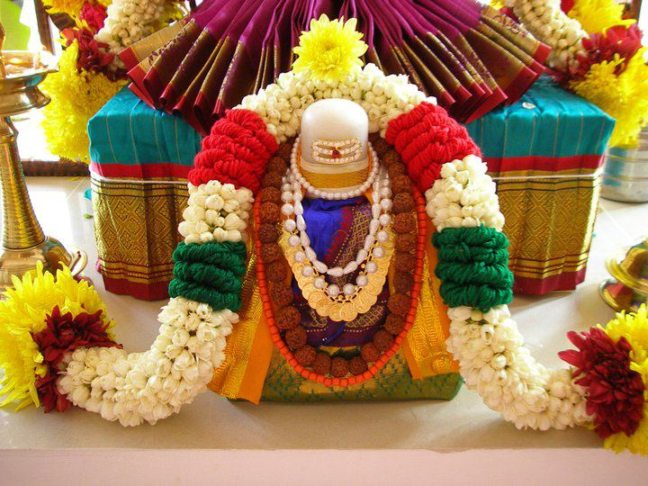 Vinayaka Chavithi Hd Wallpapers Incredible Pictures Gods In Indian Temples