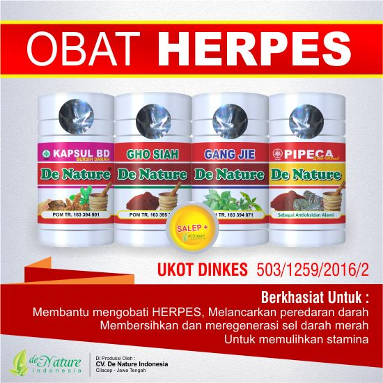 obat herpes di apotik