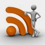 Kanał RSS bloga