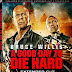 A Good Day to Die Hard 2013 Extended Dual Audio Hindi Eng BRRip 300mb