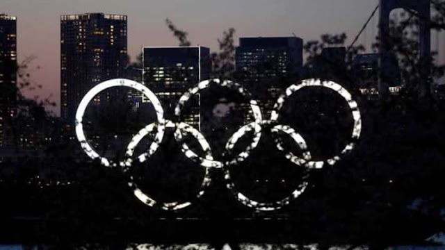 Olympics delay a blow for virus-hit Tokyo hotels: Tokyo 2020 Olympics