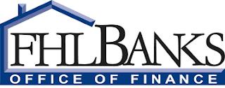 Federal, Home Loan, Bank, System, (FHLB), Atlanta, Boston, Chicago, Cincinnati, Dallas, Des Moines, Indianapolis, New York, Pittsburgh, San Francisco, Seattle, Topeka, Affordable Housing Program, FHL