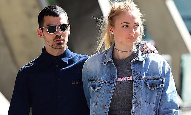 Sophie-Turner-to-marry-singer-Joe-Jonas