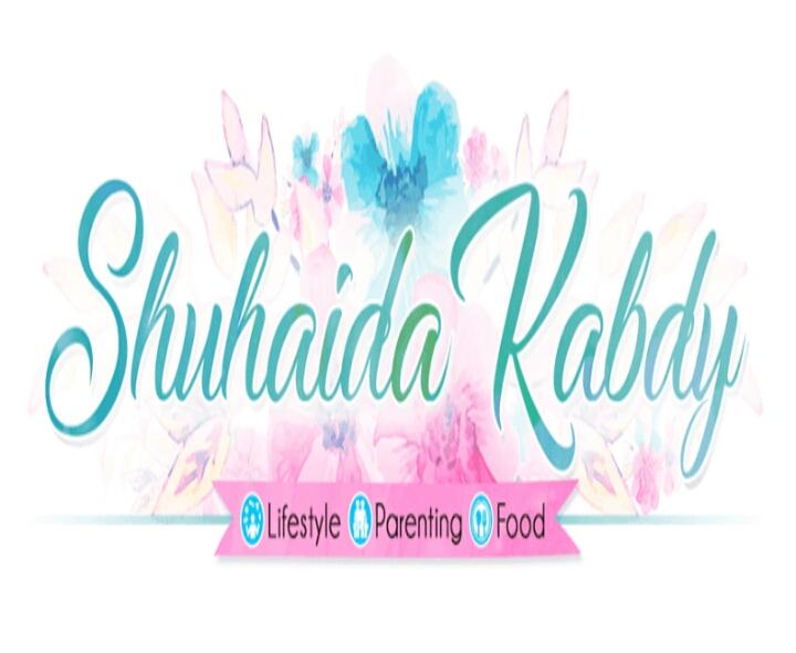 Cerita Blog Shuhaida Kabdy