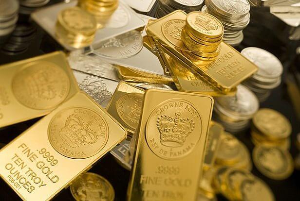 Skim Cepat Kaya Gold