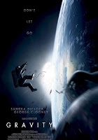 http://www.hindidubbedmovies.in/2017/12/gravity-2013-watch-or-download-full-hd.html