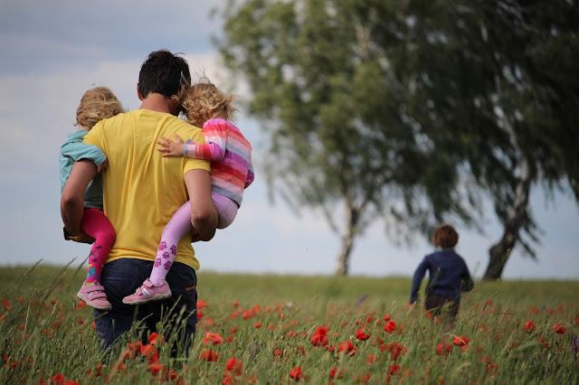 Keuntungan Menggunakan Asuransi Kesehatan Keluarga