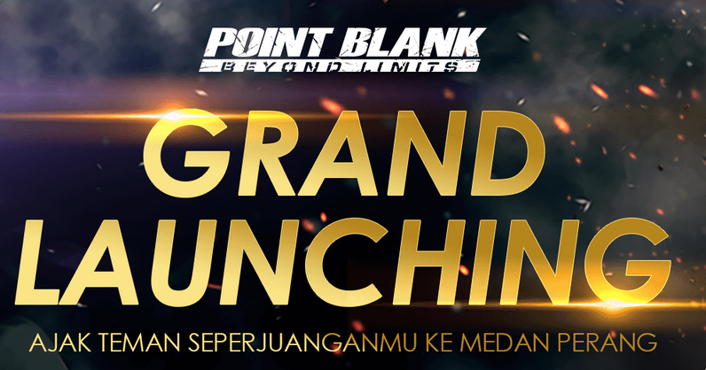 Cara dapat benefit basecamp PB zepetto pointblank beyond