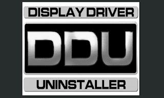 Display Driver Uninstaller 18.0.0.9 Multilingual