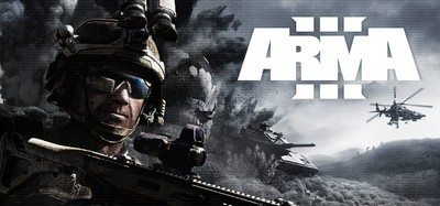arma-3-pc-cover-www.ovagames.com