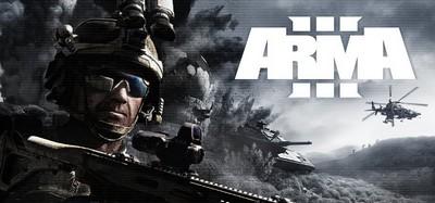 arma-3-pc-cover-www.ovagames.com