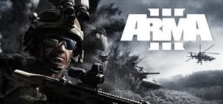 Arma 3 Laws of War Free Download
