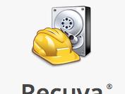 Download Recuva 1.54 Offline Installer 2017