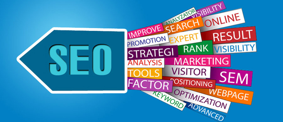 SEO Tips for websites singapore