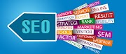 How to do search engine optimization