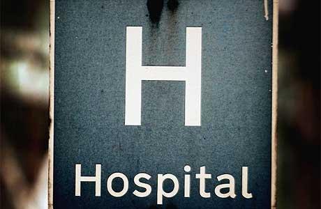 Soñar con hospital ¿Que Significa?