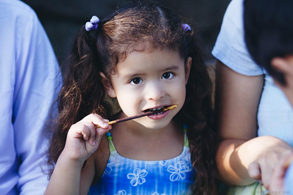 veselīgi saldumi bērniem