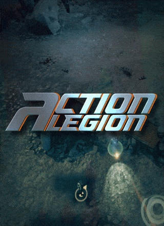 Action Legion PC Full
