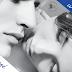 Jennifer L. Armentrout: Be with Me – Légy mellettem {Értékelés + Nyereményjáték}