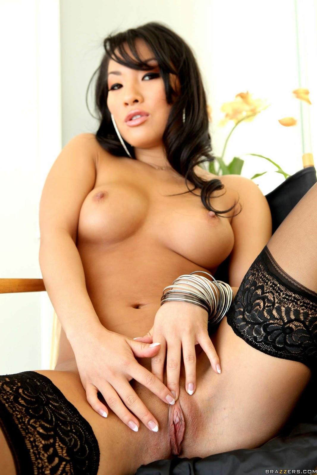 Азиатка порно актриса, домашние порно фото русских сучек