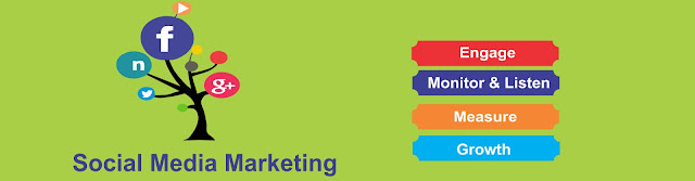 SMO Company in India - Boost Your Reach and Growth