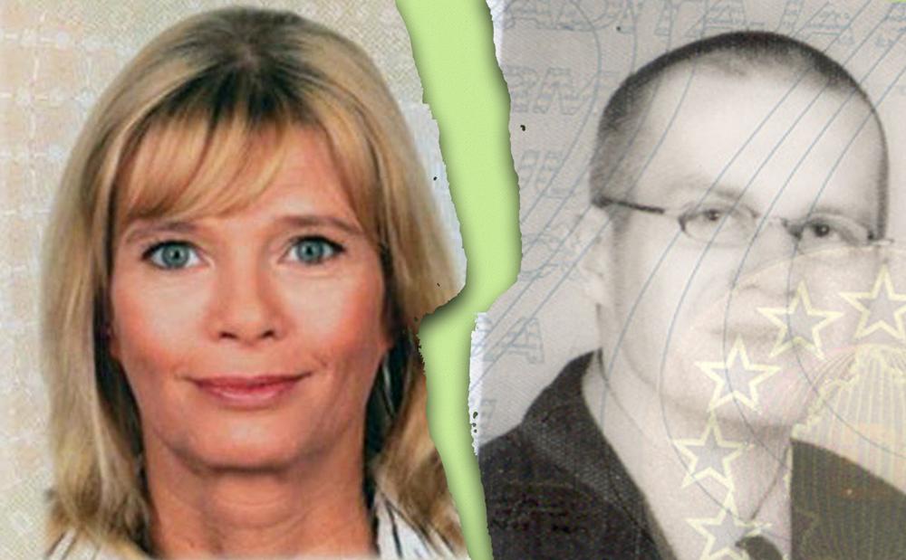 Liebes-Aus! Max und Erika Mustermann lassen sich scheiden