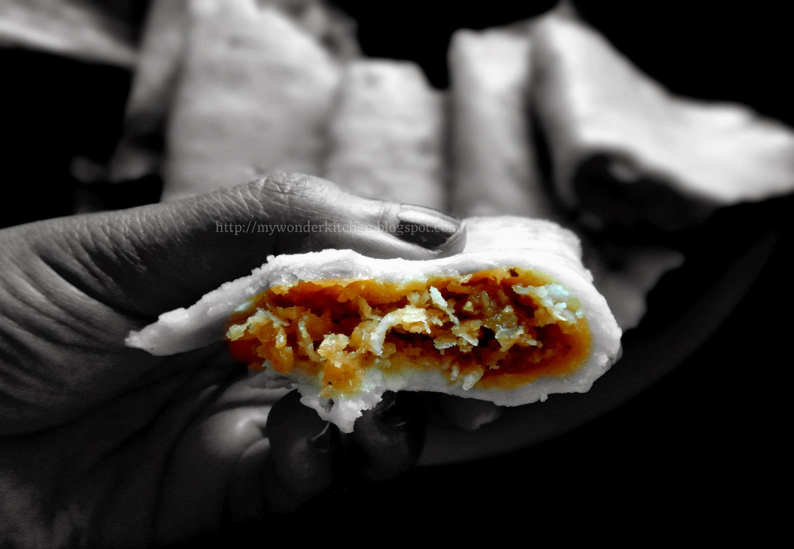 kerala-style-ila-ada-recipe