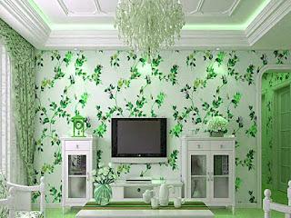 cara-memilih-wallpaper.jpg