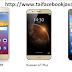 Tải facebook cho điện thoại Huawei miễn phí