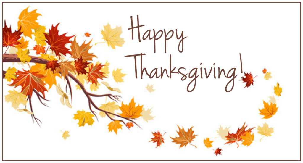 Thanksgiving-Images-2-1024x551