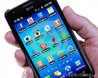 Le Galaxy S8 serait livré avec des écouteurs sans fil