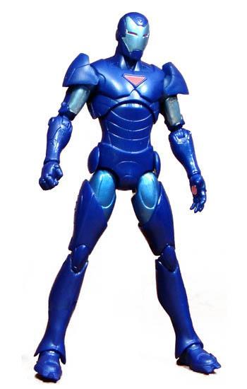 http://2.bp.blogspot.com/-wht9Ieo62-k/T6fpfPqeIcI/AAAAAAAABzg/ulmhDfqdrXU/s1600/ironman+azul+variante+serie+1.jpg