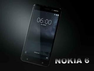 Smartphone keluaran terbaru