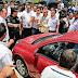 Suprema Corte declararía contra la ley los requisitos para Uber en Yucatán