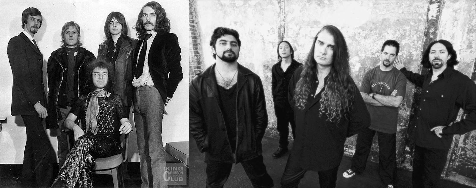 Cuartos de final: King Crimson vs. Dream Theater Mi%25C3%25A9rcoles