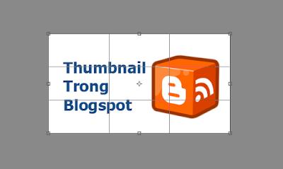 lam-net-anh-thumbnail-trong-blogspot