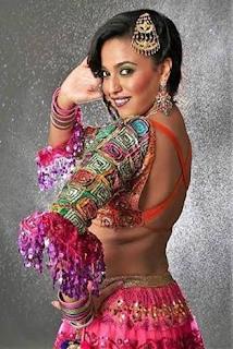 swara bhaskar admits that she is doing masturbation daily for good health