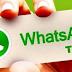 Inilah Tip dan Trik Terbaik WhatsApp Yang wajib anda ketahui