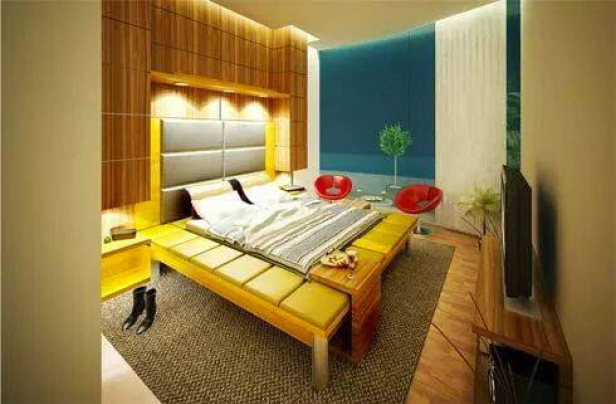 New Home Design Cute Korean Bedrooms Ideas For Teenage Girls